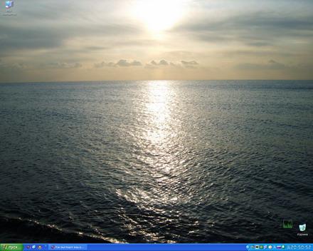 desktop_m.jpg